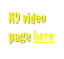 K9 video page here